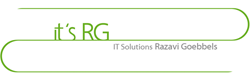 IT Solutions RG - Webentwicklung / Webdesign / Softwareentwicklung